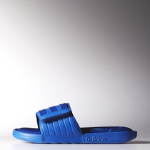 Ojotas Adidas Adissage Confort Importadas De Usa