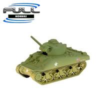 -full- Sherman Tank Amaizing Quality Schuco 1/87