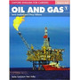 Oxford English For Careers Oil And Gas 1