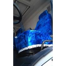 Kit De Fundas Para Camion Premium
