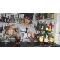 Cursos De Barman