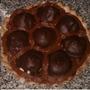 Tarta Copito, Pasta Frola, Caseras,hechas Como En Casa