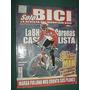 Revista Solo Bici 120 Mountain Bike Bicicletas Bh Coronas