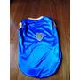 Camiseta De Futbol Para Perro Mascota River Boca Racing Cai