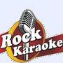 Pistas Karaoke Rock Nacional + Reproductor Sonido Midi