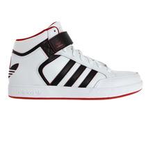 Botas Adidas Original Varial Mid Sportline