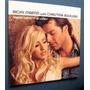 Ricky Martin With Cristina Aguilera - Cd Usa Single Promo