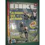 Revista Bike A Fondo 138 Bicicletas Titanio Mejores 04 Rutas