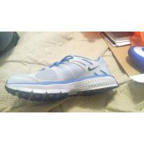 Zapatillas Nike Mujer Absolutamente Nuevas.