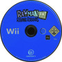 Juego Wii Rayman Raving Rabbids Tv Party Usado segunda mano  Capital Federa