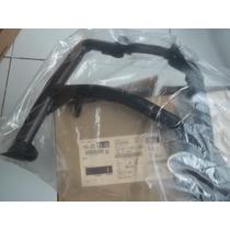 Caballete Original Suzuki Dl1000 Vstrom 42100-06851-000