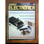 Saber Electronica Nº11 1988