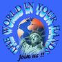 Ingles Personalizado-profesores/washington/londres/d$155xmes