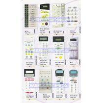 Frentes Membranas De Microondas Todos Los Modelos Consulte