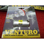 Mecha Copa Carburo Tungteno 33 Mm Pared Ferreteria Vazquez