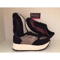 Zapatillas Nike Para Mujer 2015 Urbanas