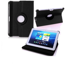 Funda Samsung Galaxy Tab E T560 9.6 + Film Templado 9h