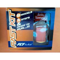 Auto De Slot Fast Kit Alfa 147 Gta Cup Challenge 2004