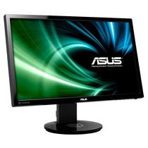 Monitor Gamer Asus Vg248qe Led 24 Hd 1080 Hdmi 144hz 1ms 3d