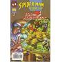 Spider-man Team-up 3 - Forum - Los 4 Fantasticos