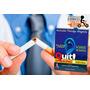 Dejar De Fumar Magnetoterapia Adios Cigarrillo New Platinum