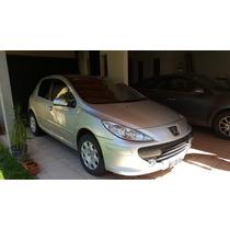 Peugeot 307 Live! 5p 2.0 Hdi 110cv