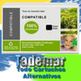 Toner Brother Alternativo Tn410 Hl 2130 / Dcp 7055