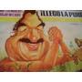 Humor N° 117 Noviembre 1983 Dr. Raul Ricardo Alfonsin