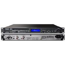 Reproductor Multimedia Denon Pro Dn300z