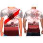 Camiseta De River. Remera De River
