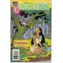 Disney Comic Hits 1 - Pocahontas - Marvel
