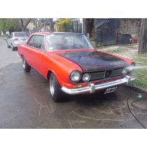 Torino Ts 1971