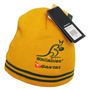 Gorro Asics Wallabies