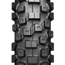 120/80/19 Bridgestone Motocross 604 Japon Fazio