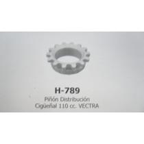 H 789 Piñon Distribucion Ciguieñal 110 Vectra