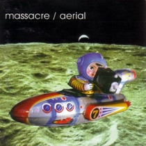 Cd Massacre Aerial 13 Open Music