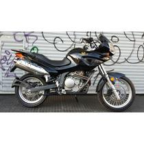 Moto Jawa 600 Rvm Touring 0km 2016 Ya Promo Hasta 19/4