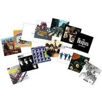 Beatles - Abbey Road Vinilo Lp Cerrado Importado