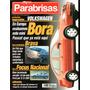 Revista Parabrisas N°264 Octubre 2000 Bora / Brava / Focus