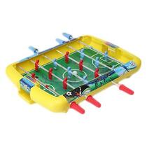 Metegol Junior De Mesa / Open-toys Avelaneda 116