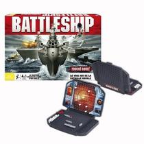 Juego De Mesa Battleship Hasbro / Zona Devoto