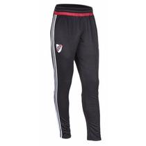 River Plate Pantalon Adidas Top Todos Los Talles Oferta