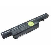 Batería Notebook Bangho F1500 C4500 Q C4500bat-6 La Plata