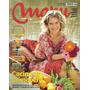 Revista Maru Cocina De Primavera Nro 43