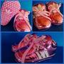 Zapatillas Bebe Importadas Varios Modelos Y Colores