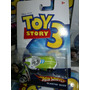 Hot Wheels Toy Story 3 La Pelicula Buzz Wow!!!