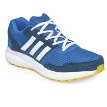 Adidas Ozweego Bounce Cushion 10s78467001 Depo742