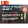 Medidor De Presión De Aceite Mb
