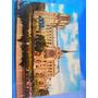 El Arcon Tarjeta Postal Paris Notredame Año 1976 15030