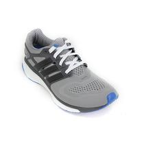 Zapatillas Adidas Running Hombre Energy Boost Esm Deporfan